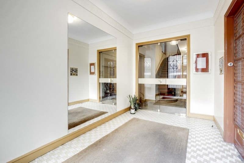 Sale apartment Paris 12ème 190000€ - Picture 11