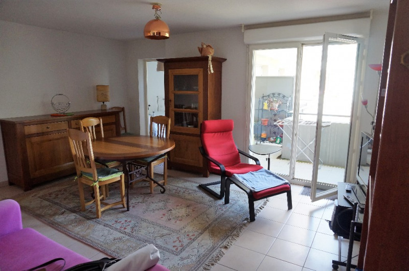 Vente appartement Beauzelle 129 000€ - Photo 1