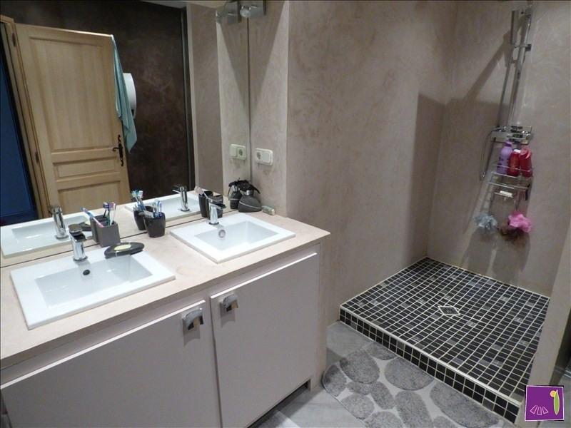 Vendita casa St paulet de caisson 399000€ - Fotografia 6