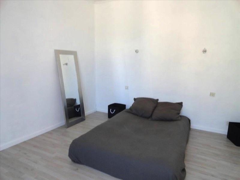 Sale house / villa Feucherolles 265000€ - Picture 5