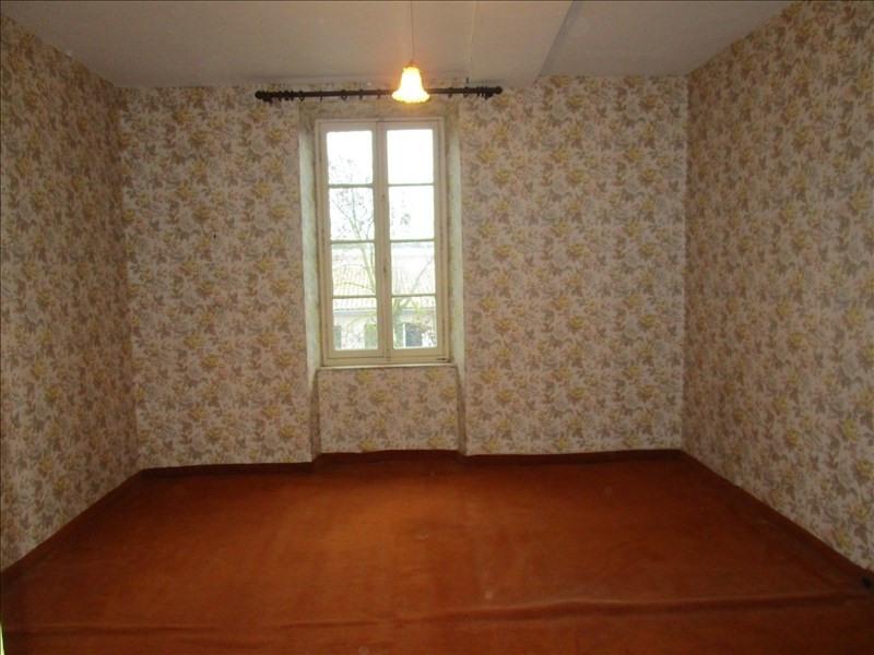 Vente maison / villa Carcassonne 140300€ - Photo 6