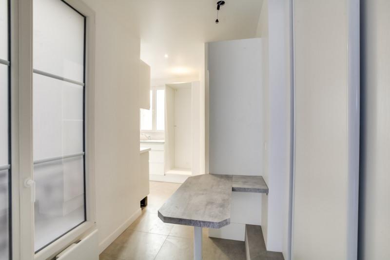 Location appartement Paris 17ème 3600€ CC - Photo 4