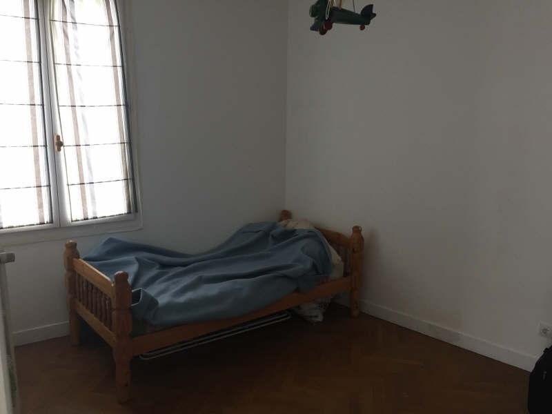 Sale house / villa Meru 195000€ - Picture 5