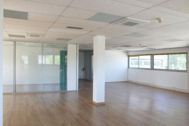 Location bureau Aix en provence 2299€ HC - Photo 1