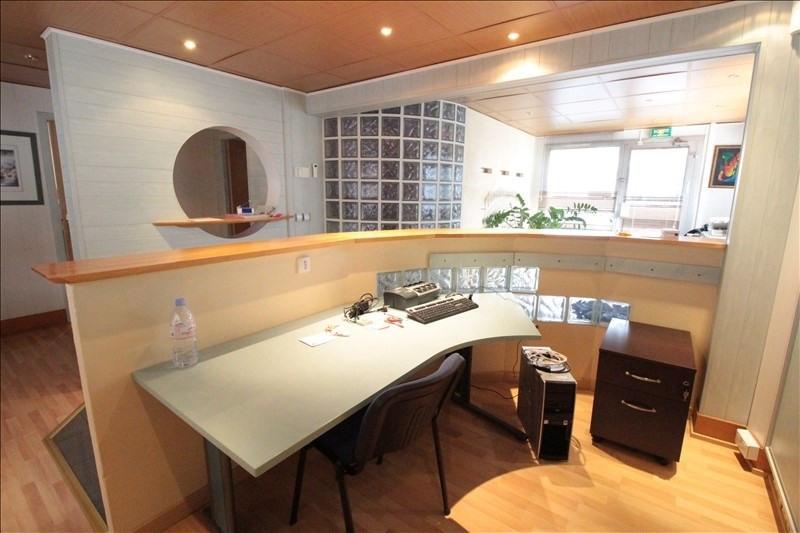 Vente appartement Annecy 400000€ - Photo 5