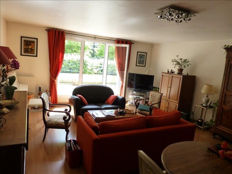 Vente appartement Deuil la barre 262000€ - Photo 3