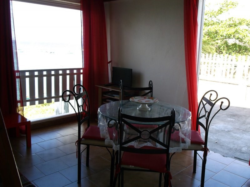 Rental house / villa Le gosier 850€ CC - Picture 3