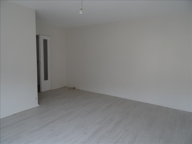Vente appartement Moulins 71000€ - Photo 2