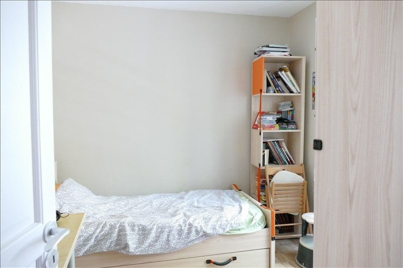 Vente appartement Verrieres le buisson 350 000€ - Photo 6