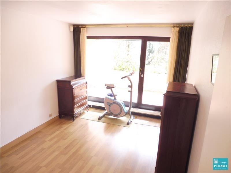 Vente appartement Verrieres le buisson 470 000€ - Photo 4