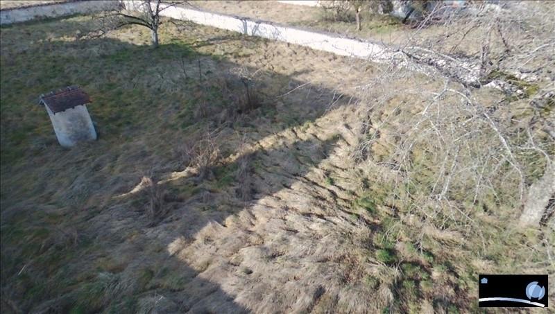 Venta  terreno Coulommiers 58000€ - Fotografía 2
