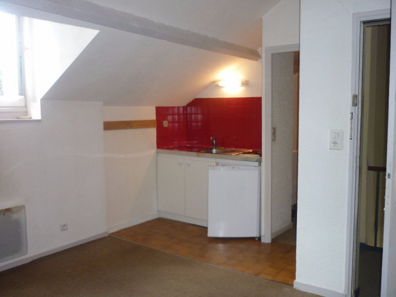 Location appartement Perigueux 334€ CC - Photo 2