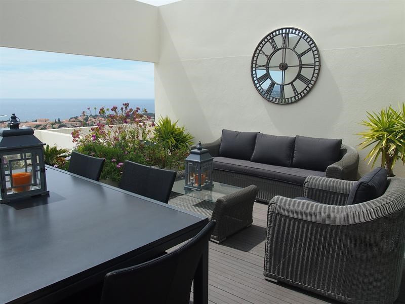 Vacation rental apartment Bandol 850€ - Picture 3
