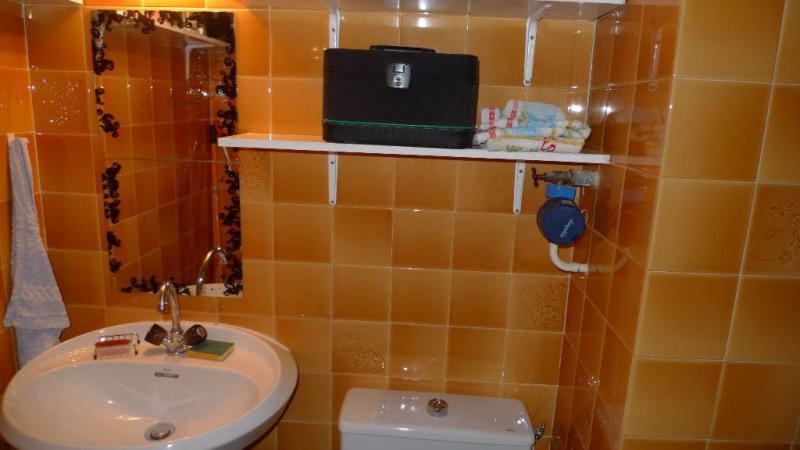 Vente appartement La londe les maures 91000€ - Photo 6