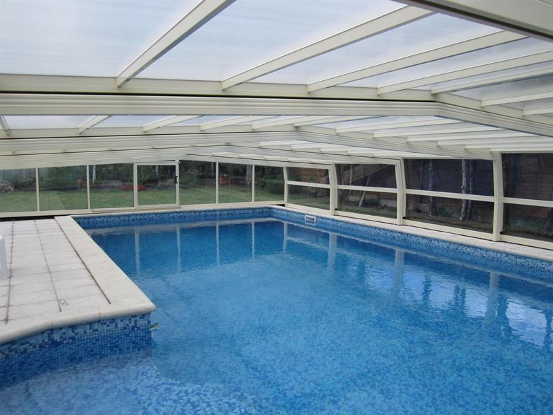 Vente maison / villa Barbezieux st hilaire 260000€ - Photo 3