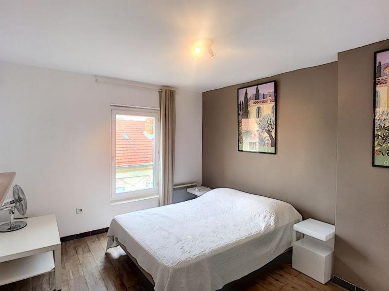 Alquiler  apartamento Avignon 495€ CC - Fotografía 2