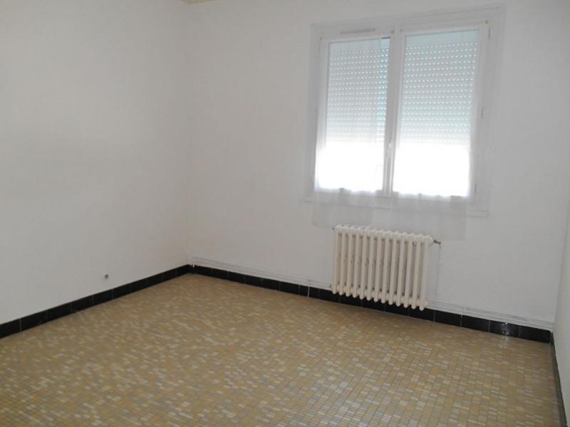 Vente maison / villa Cestas 330000€ - Photo 8