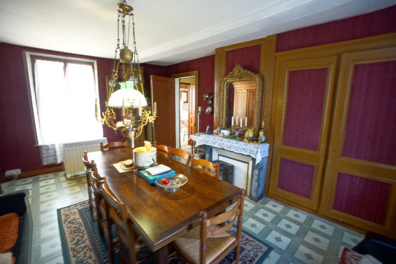 Viager maison / villa Les andelys 129000€ - Photo 3