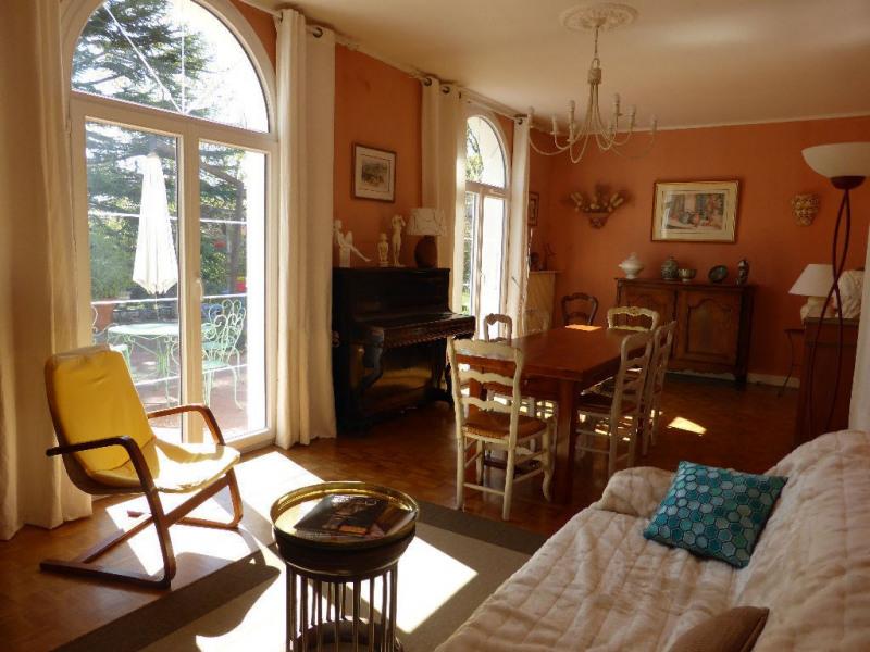 Vente maison / villa Colomiers 490000€ - Photo 6