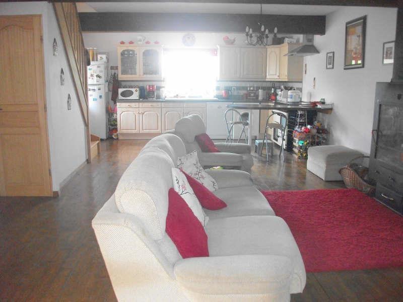Vente maison / villa Charme 460000€ - Photo 11