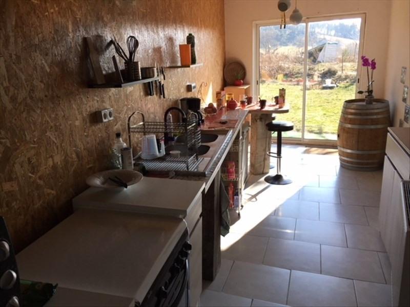 Vente maison / villa Laissac 89900€ - Photo 3