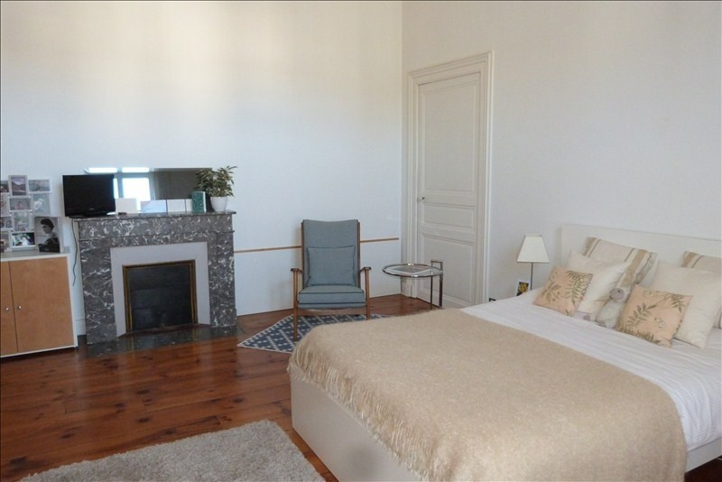 Vente de prestige appartement Pau 316 000€ - Photo 3