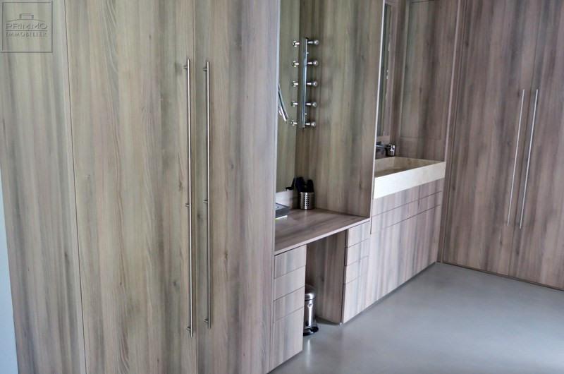 Vente de prestige maison / villa Ecully 1490000€ - Photo 12