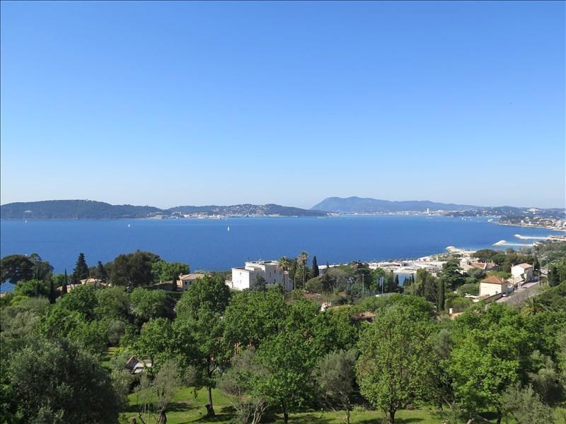 Vente de prestige maison / villa Toulon 3550000€ - Photo 2