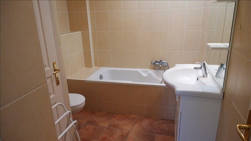 Vente appartement Grasse 110000€ - Photo 6