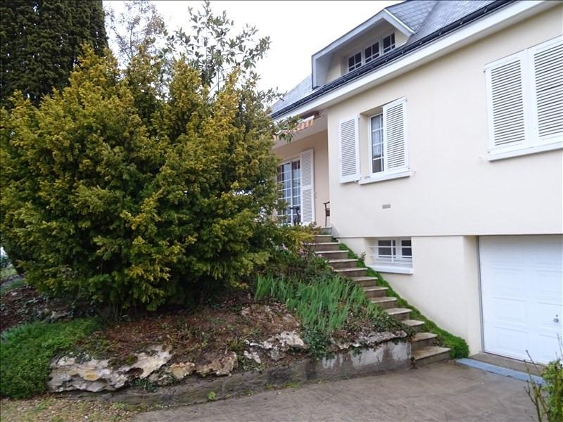 Vente maison / villa St avertin 311850€ - Photo 2