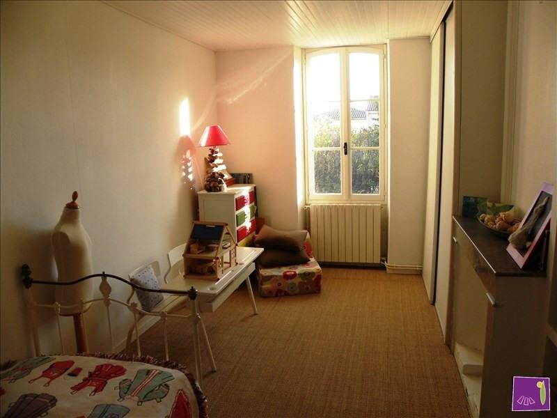 Vente maison / villa Connaux 400000€ - Photo 9