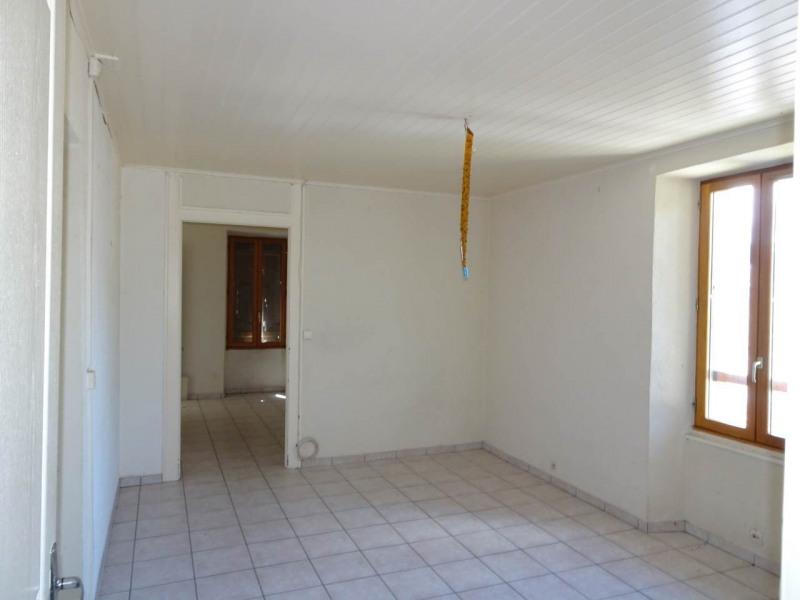 Sale house / villa Menthonnex-en-bornes 390000€ - Picture 7