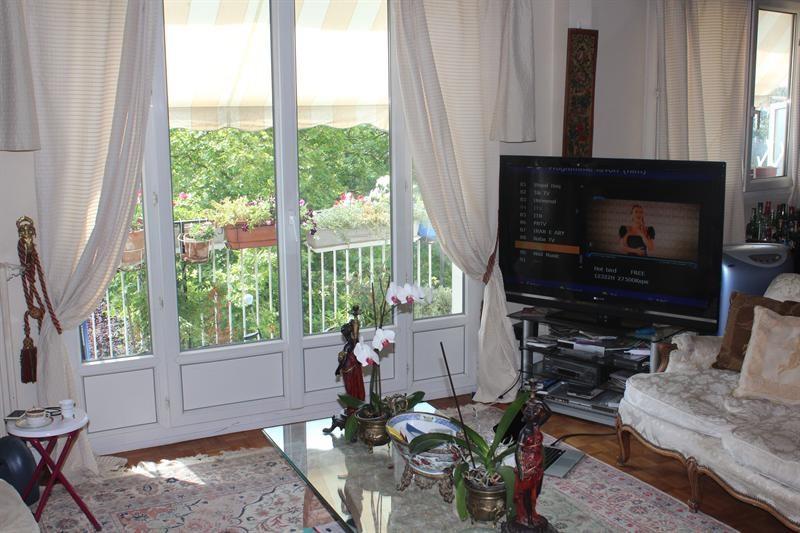 Vente appartement La celle-saint-cloud 310000€ - Photo 2