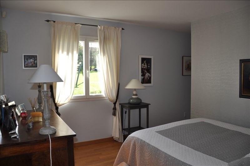 Sale house / villa Pommiers 565000€ - Picture 9