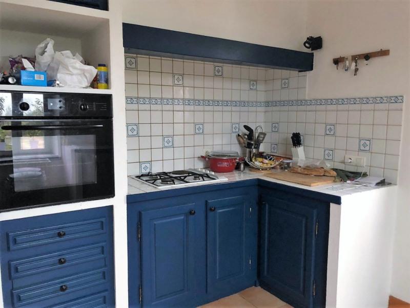 Vente maison / villa Montauban 265000€ - Photo 5