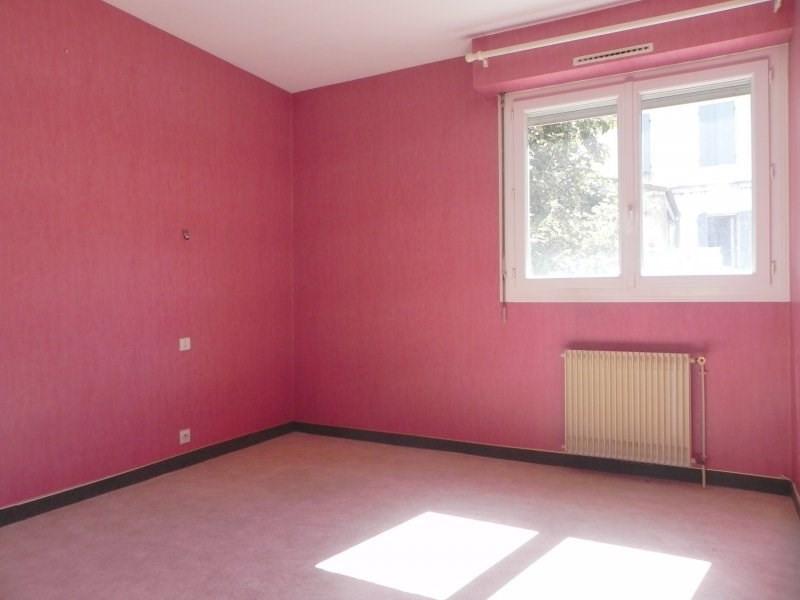 Venta  apartamento Agen 87000€ - Fotografía 4