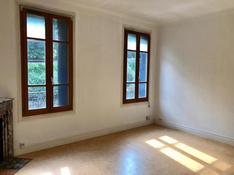 Location appartement Caluire et cuire 520,67€ CC - Photo 3