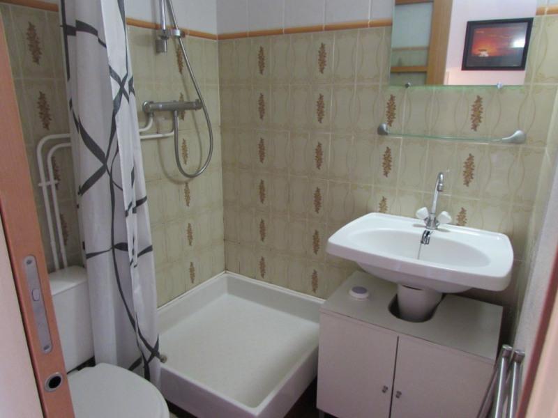 Produit d'investissement appartement Vieux boucau les bains 102500€ - Photo 4