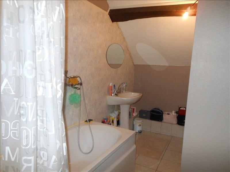 Location maison / villa Ozouer le voulgis 630€ +CH - Photo 7