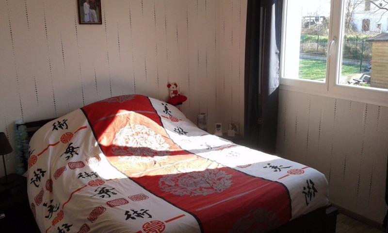 Vente maison / villa Saubusse 239400€ - Photo 3