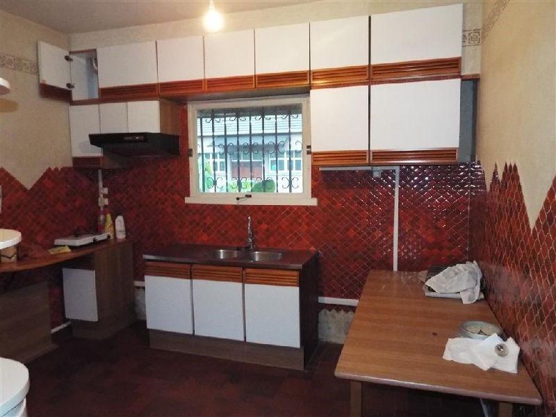 Vente maison / villa Villemoisson sur orge 376000€ - Photo 2