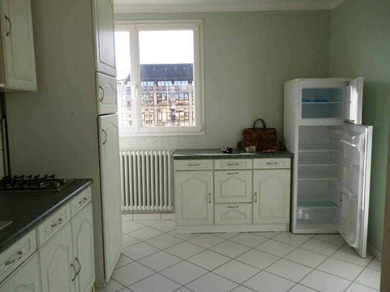 Location appartement Caen 505€ CC - Photo 6