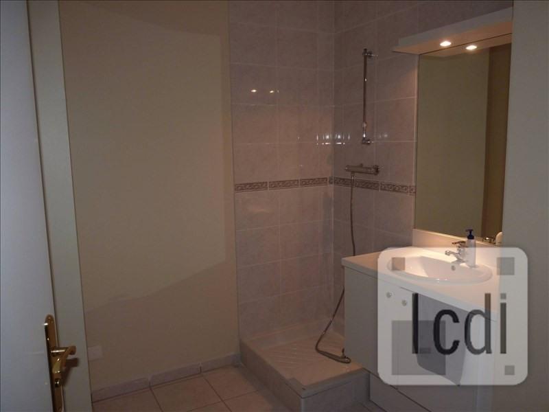 Vente appartement Montelimar 153000€ - Photo 3