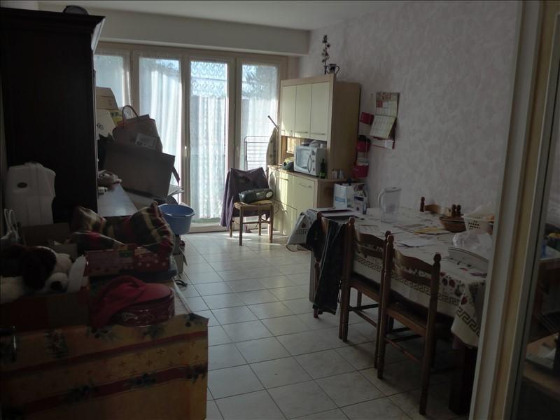 Sale apartment La roche sur yon 77400€ - Picture 2