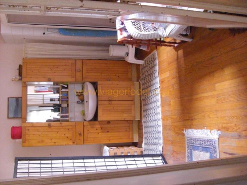 casa Saint-nazaire 175000€ - Fotografia 7