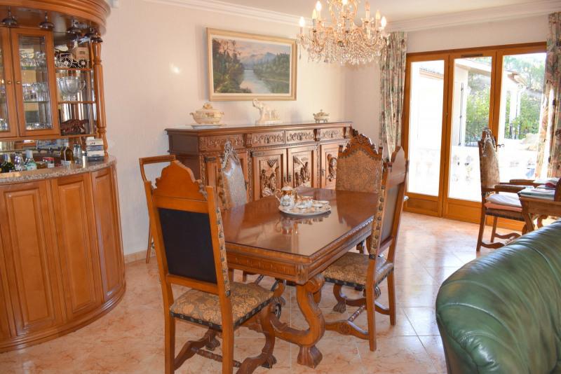 Verkauf haus Fayence 472000€ - Fotografie 10