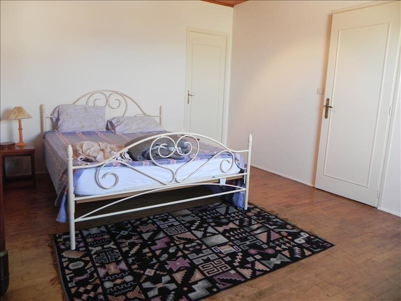 Sale house / villa Perros guirec 349170€ - Picture 6