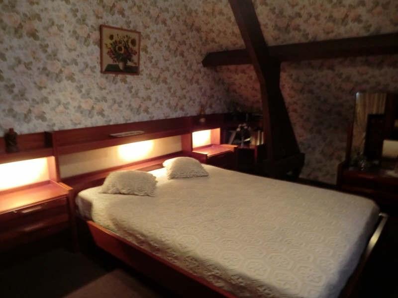 Sale house / villa Orry la ville 365700€ - Picture 2