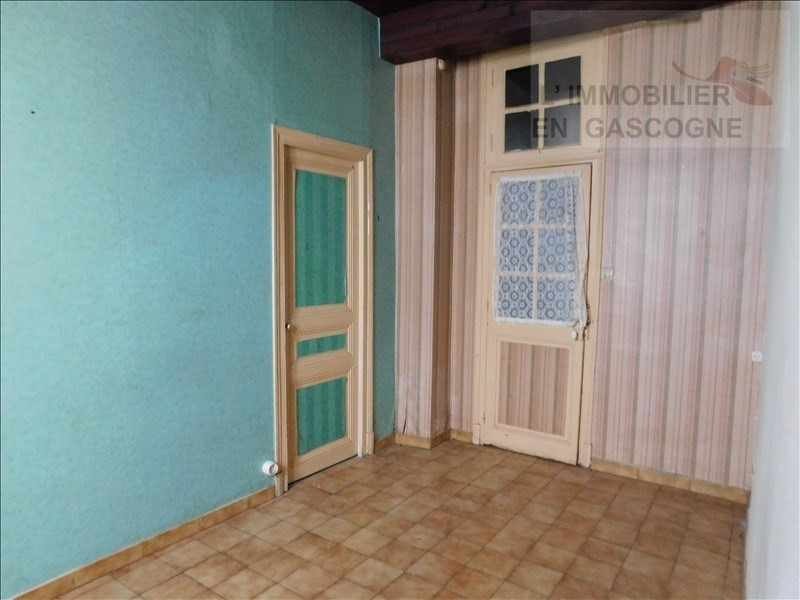Vendita appartamento Auch 48500€ - Fotografia 3
