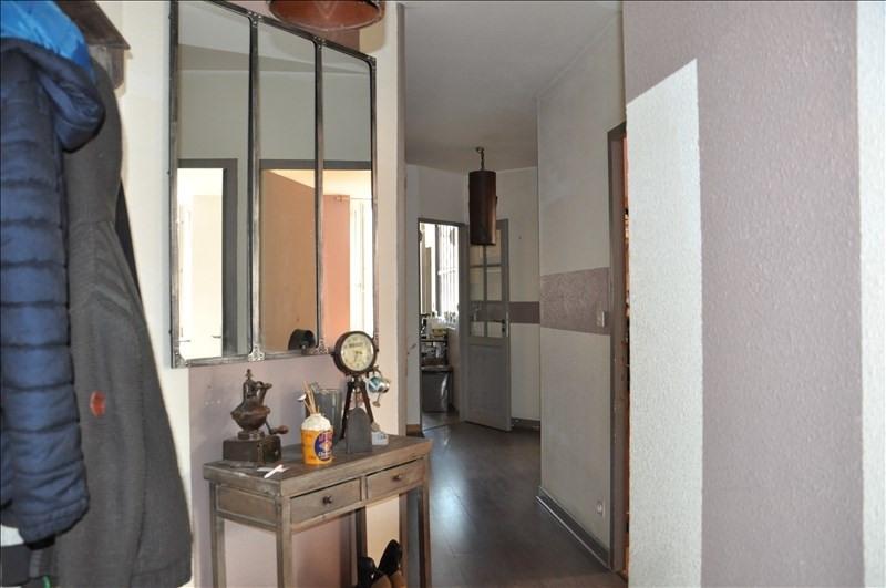 Sale apartment Oyonnax centre 99000€ - Picture 12